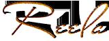 reela.org